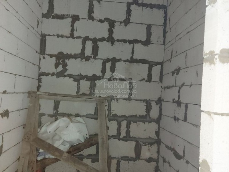 Одноэтажный дом в Белогородке общей площадью 160 м2 с участком 8 соток