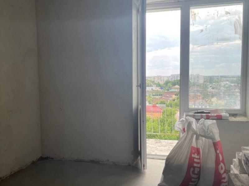 Лучший видовой 2 уровневый пентхаус Белова 37 в новом доме 2019 года