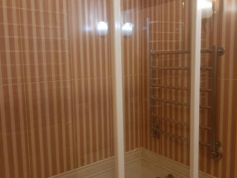 2 комнатная квартира на проспекте Победы, метро Шулявская 300 метров SB