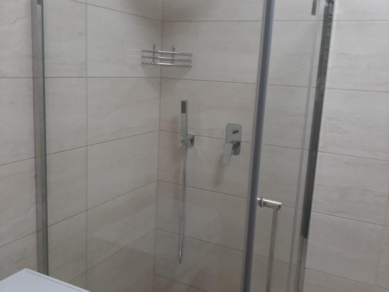 2 комнатная квартира в ЖК Берестейский, проспект Победы 55а, 49м2 SB