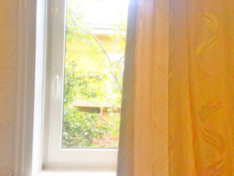 Дом для жизни в хорошем месте в районе Летной