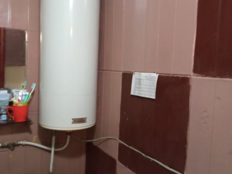 Продам 3-х комнатную квартиру с ремонтом в с. Тупичев 40 км от Чернигова