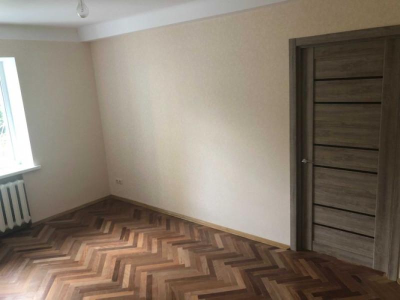 2 комнатная квартира в Голосеевском районе, 41,6 м2, метро ВДНХ  15минут SB