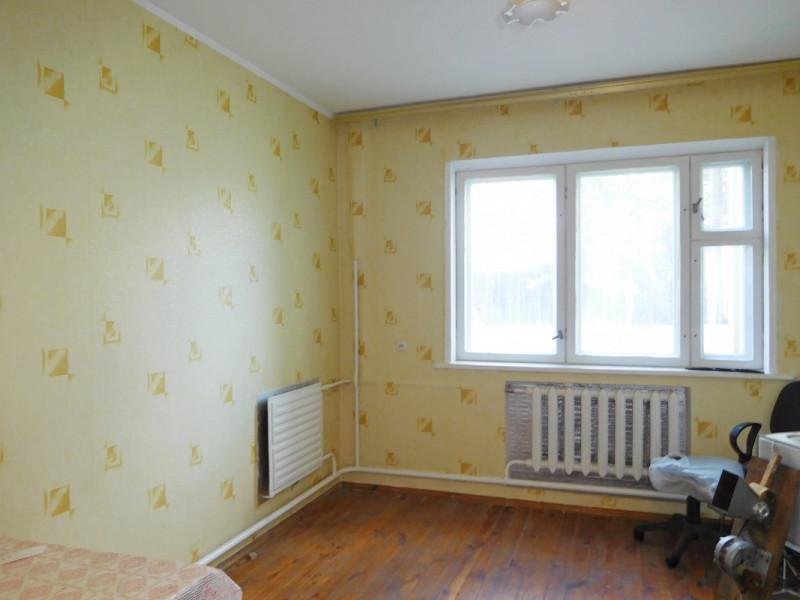 Современный 3-х этажный дом 337 м2 в районе ул.Боевая