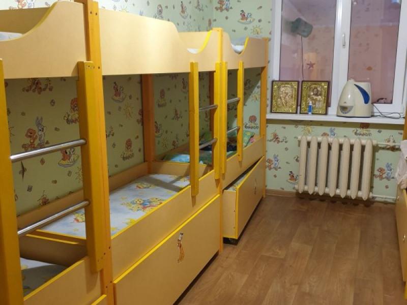 Продам 3 шку 70м2., с уникальной Лоджией! Квартира для семьи заехать и жить!